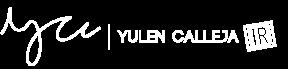 site de Yulen Calleja Ordiz